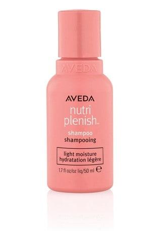 Aveda Nutriplenish Shampoo Light 50ml