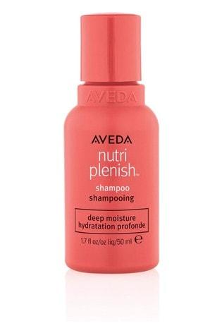 Aveda Nutriplenish Shampoo Deep 50ml