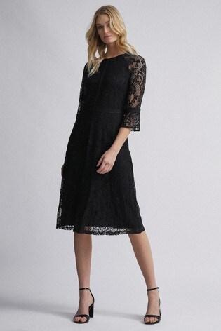 Dorothy Perkins Tall Lace Dress