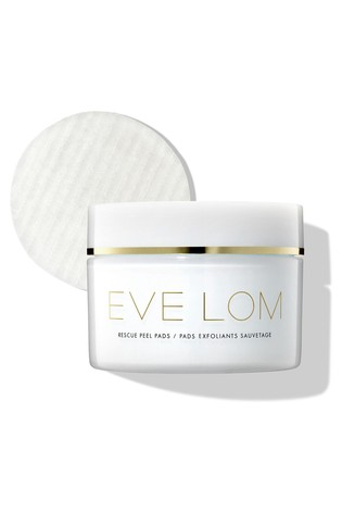 EVE LOM Rescue Peel 60 Pads