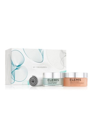ELEMIS Pro-Collagen Celebration Duo Set