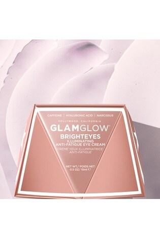 GLAMGLOW Bright Eyes 15ml