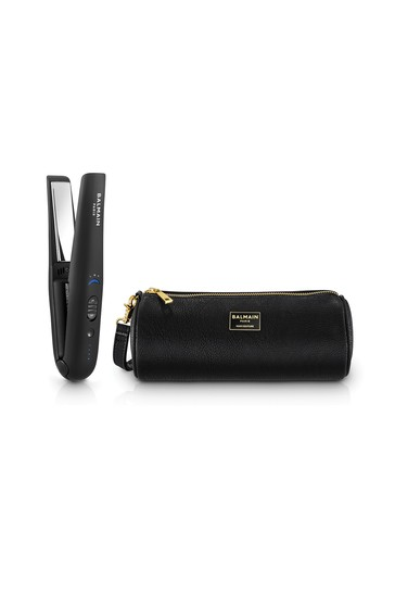 Balmain Paris Hair Couture Cordless Straightener