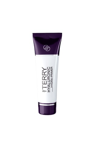 BY TERRY Hyaluronic Hydra Primer 15ML