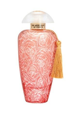 The Merchant Of Venice Rosa Moceniga Eau de Parfum 100ml