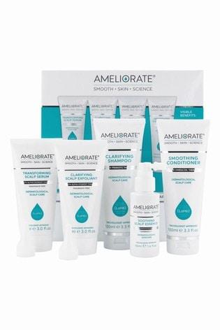 AMELIORATE Regime Kit
