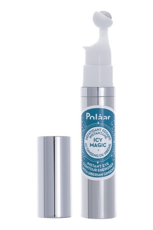 Polaar Icymagic Instant Eye Contour Multi Energiser 10ml