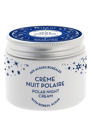 Polaar Night Cream 50ml