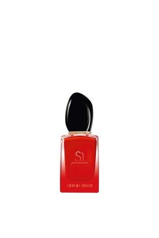 Armani Beauty Sì Passione Eau De Parfum Intense 30ml