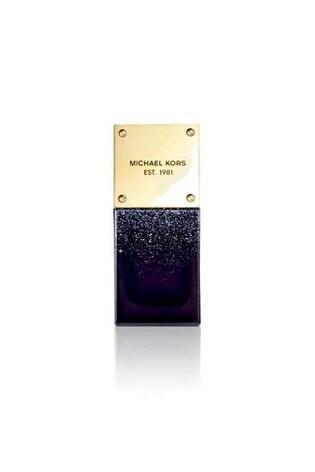 Michael Kors Collection Starlight Shimmer Eau de Parfum 30ml