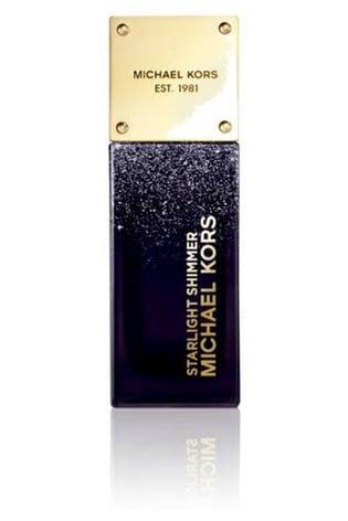 Michael Kors Collection Starlight Shimmer Eau de Parfum 50ml