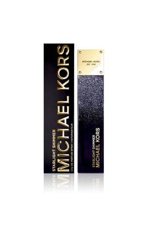 Michael Kors Collection Starlight Shimmer Eau de Parfum 100ml