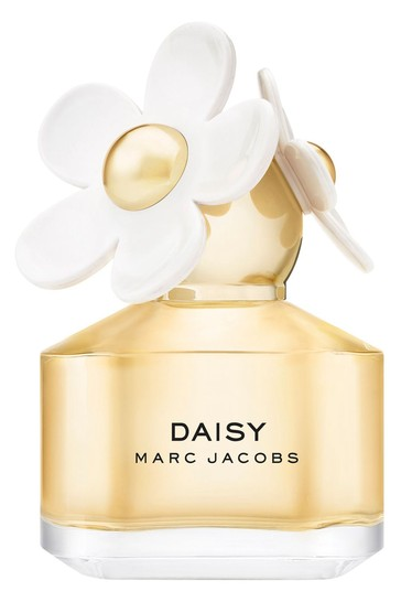 Marc Jacobs Daisy Eau de Toilette 30ml