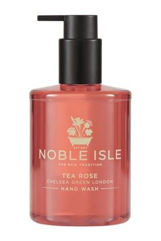 Noble Isle Noble Isle Luxury Hand Wash 250ml