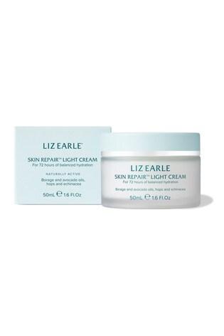 Liz Earle Skin Repair™ Light Cream 50ml