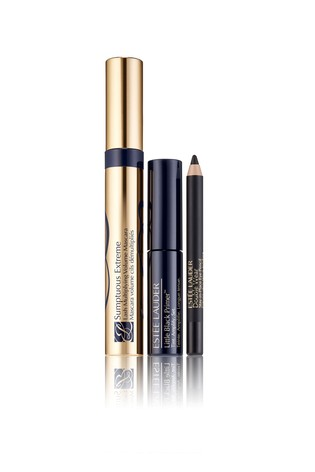 Estée Lauder Extreme Lashes Prime and Define for Outrageous Volume Gift Set