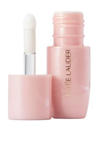 Estée Lauder Pure Color Envy Nighttime Rescue Lip Oil-Serum