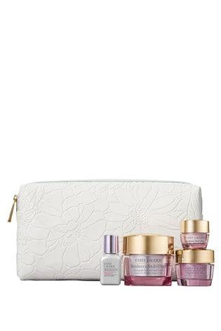Estée Lauder All Day Radiance Gift Set