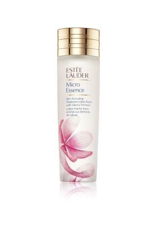 Estée Lauder Micro Essence Skin Activating Treatment Lotion Fresh with Sakura Ferment 200ml