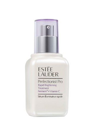 Estée Lauder Perfectionist Pro Rapid Brightening Treatment with Ferment2+ Vitamin C 30ml