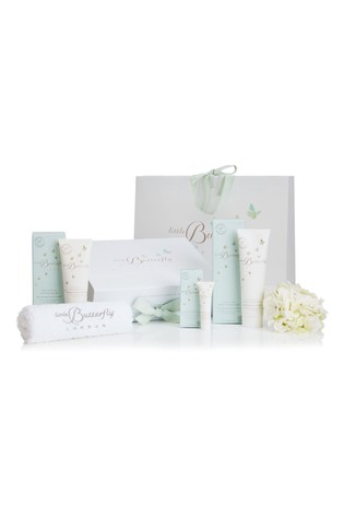 Little Butterfly London Mother Gift Box Exclusive