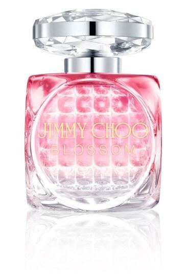 Jimmy Choo Blossom Special Edition 2020 Eau De Parfum 60ml