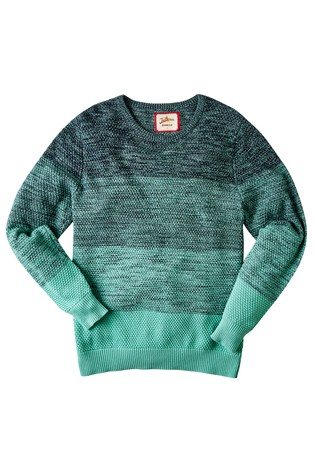 Joe Browns Superb Spring Knit