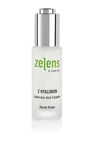 Zelens Hyaluron Serum 30ml
