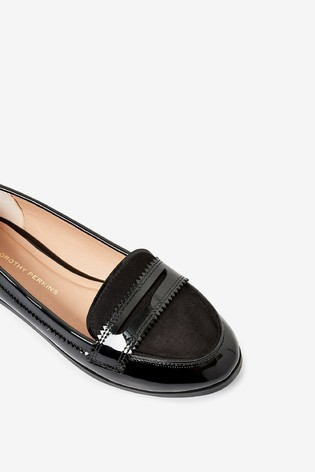 Dorothy Perkins Loyle Loafer