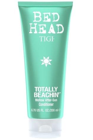 Tigi Bed Head Totally Beachin' Mellow After-Sun Conditioner 200ml