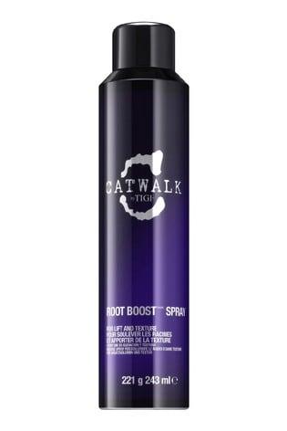 Tigi Catwalk Root Boost Spray 243ml