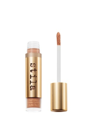 Stila Pixel Perfect Concealer