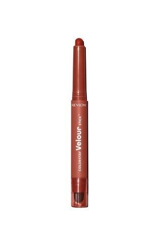 Revlon ColorStay Velour Stick Eye Shadow