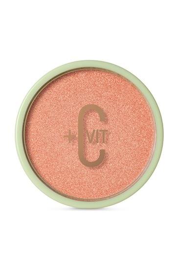 Pixi Glowy Powder VitaminC 11.3g