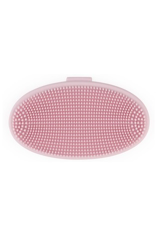 BeGlow Replaceable Silicone Brush