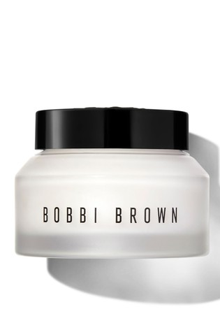 Bobbi Brown Hydrating Water Fresh Moisturiser 50ml