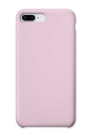 Personalised Mummy iPhone Case by Koko Blossom