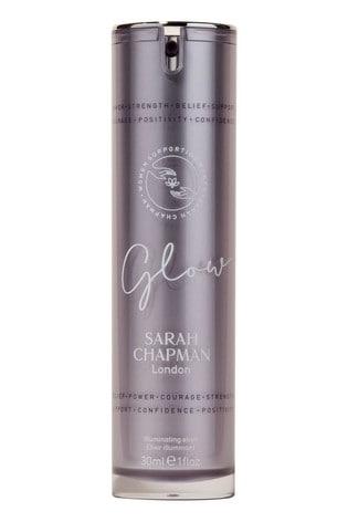 Sarah Chapman Glow 30ml