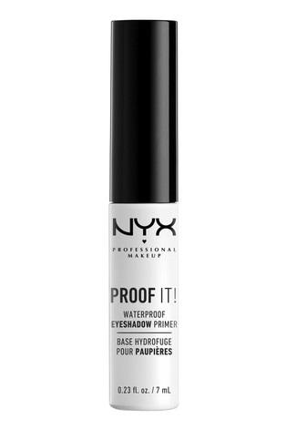 NYX Professional Make Up Proof It! Waterproof Eyeshadow Primer