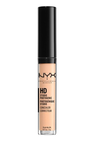 NYX Professional Make Up HD Photogenic Concealer Wand