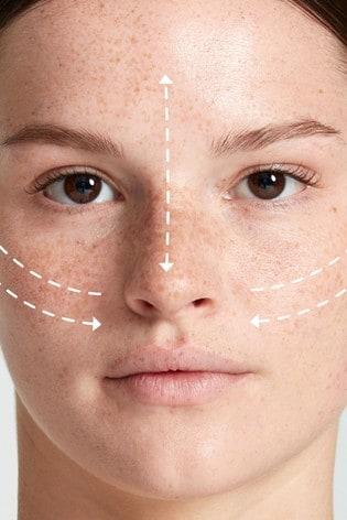 NYX Professional Make Up Pore Filler Smoothing Shine Resistant Primer