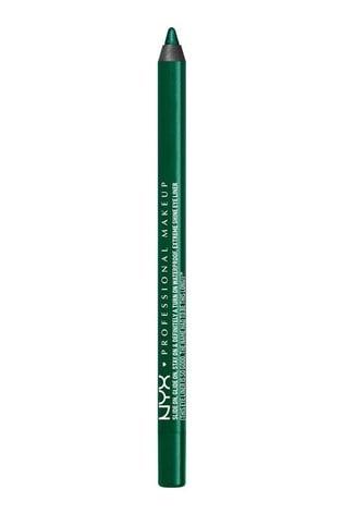 NYX Professional Make Up Slide On Pencil