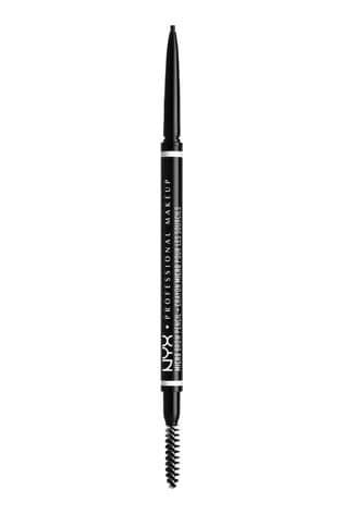 NYX Professional Make Up Micro Brow Pencil