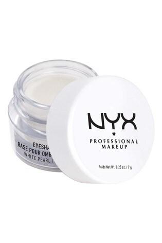 NYX Professional Make Up Eyeshadow Base