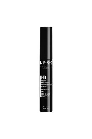 NYX Professional Make Up HD Eyeshadow Base