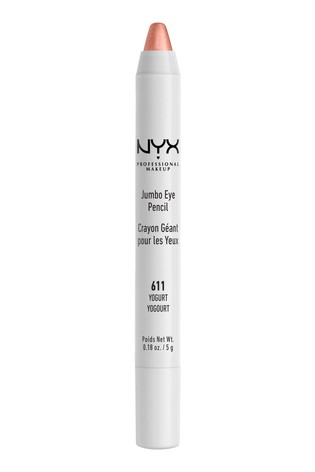NYX Professional Make Up Jumbo Eye Pencil