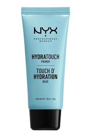 NYX Professional Make Up Hydra Touch Primer