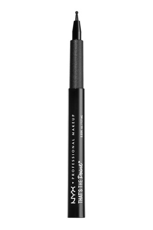 NYX Professional Make Up That's The Point Eyeliner