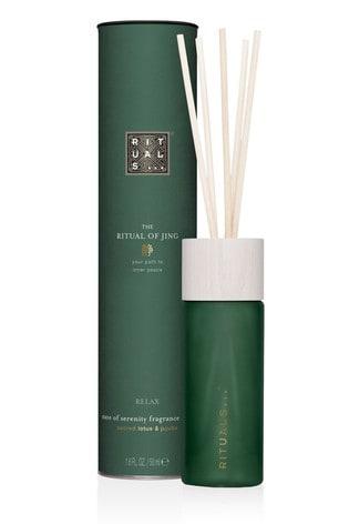 Rituals The Ritual of Jing Mini Fragrance Sticks 50 ml