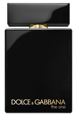 Dolce & Gabbana The One for Men Eau de Parfum Intense 100ml